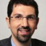 Omid Kohneh