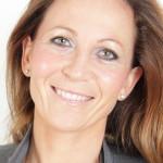 Emmanuelle Gueneron