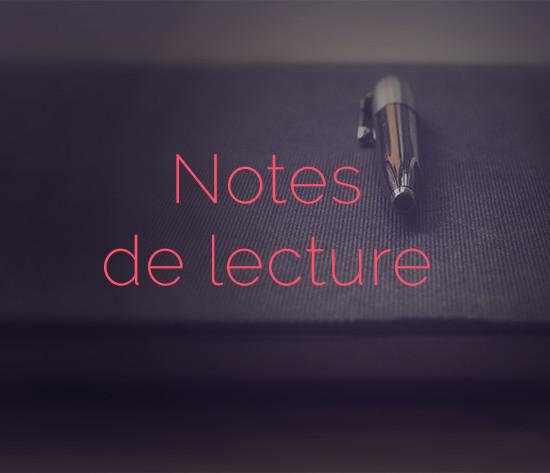 Notes-de-lectures-Roland-et-associes